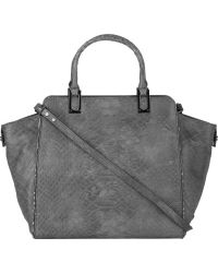 Milly Reece Tote Bag - Lyst
