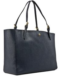 Tory Burch B York - Lyst