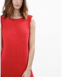 Wool And The Gang Rockaway Dress - Lyst