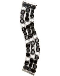 Ralph Lauren | Lauren Faceted Stone Tennis Bracelet - 100% Bloomingdale's Exclusive | Lyst