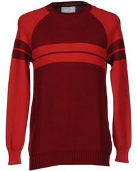 Lucio Castro | Sweater | Lyst