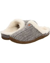 Sorel Nakiska Slide Knit - Lyst