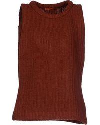 Barena Sweater - Lyst