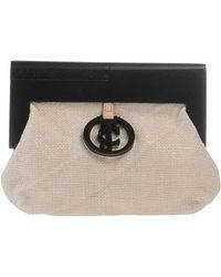 Juicy Couture Handbag - Lyst