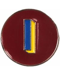 MZ Wallace - I Pin - Lyst