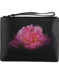 Christopher Kane Clutch - Lyst