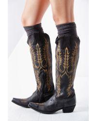 Old Gringo - Mayra Bug Western Boot - Lyst
