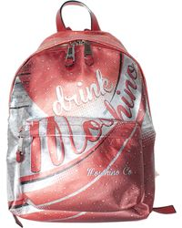 Moschino Drink Backpack - Lyst