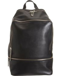 3.1 Phillip Lim 31 Hour Backpack - Lyst