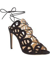 5e09c0bca8c Lyst - Women s Bionda Castana Shoes Online Sale