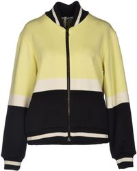 Aimo Richly - Jacket - Lyst