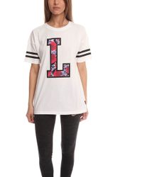 Nike London City Pack T-Shirt - Lyst