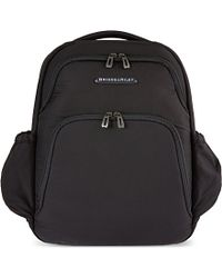 Briggs & Riley - Transcend Backpack - Lyst