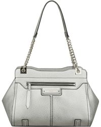 Nine West Abbie Shoulder Bag - Lyst