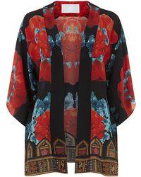 Athena Procopiou - Athenaâs Kimono - Lyst