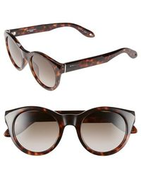 36ac84c774a5 givenchy square frame clip on sunglasses