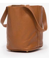 Need Supply Co. Harper Mini Bucket - Lyst
