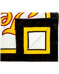 Lightning Bolt - Style Masters Beach Towel - Lyst