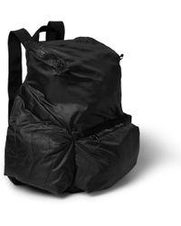 Christopher Raeburn - Packaway Recycled Polyester Backpack - Lyst