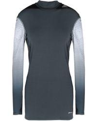 Adidas | T-shirt | Lyst