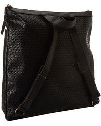 Vans Addie Multihandle Bag - Lyst