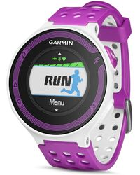 Garmin - Forerunner 220 Run Watch, 45mm - Lyst