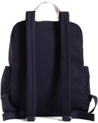 Brooks Brothers - Macintosh Backpack - Lyst
