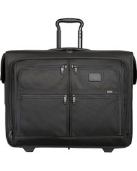 Tumi Medium Trip Two-Wheel Garment Bag - Lyst