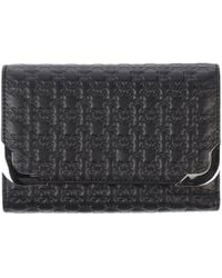 Coccinelle Wallet - Lyst