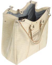 Georges Rech - Handbag - Lyst