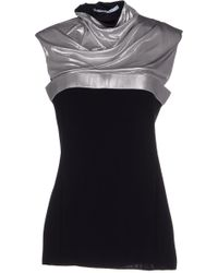 Paco Rabanne | Top | Lyst