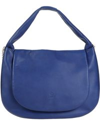 Desmo | Handbag | Lyst