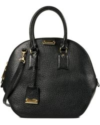 Burberry B Middle Orchard - Lyst