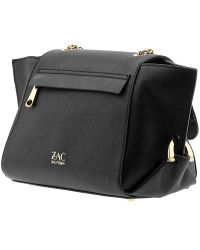Zac Zac Posen B Eartha Crossbody - Lyst