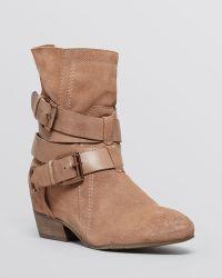 Naya - Boots - Fisher - Lyst