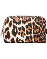 Juicy Couture - Coldwater Coated Cosmetic - Lyst