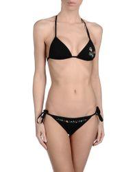 Liberty - Bikini - Lyst