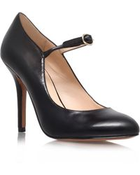 Nine West Innerdiva Court Shoes - Lyst