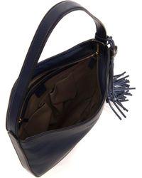 Gucci Lady Tassel Shoulder Bag - Lyst