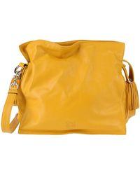 Loewe Handbag - Lyst