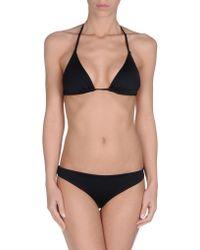 Just Cavalli Bikini - Lyst