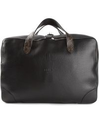 Golden Goose Deluxe Brand - Equipage Tote Bag - Lyst