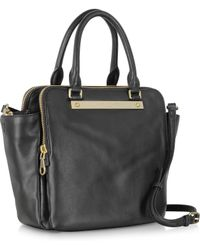 Marc By Marc Jacobs Goodbye Columbus Bb Satchel - Lyst