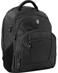Heys | Techpac 06 Large Backpack | Lyst