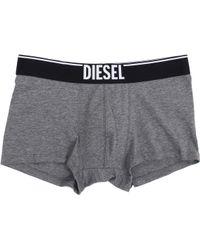 Diesel Dirck Trunk 0aow - Lyst