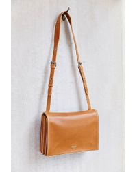 Matt & Nat Orwell Shoulder Bag - Lyst
