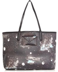 Marc By Marc Jacobs Tote 48 Stargazer-Print Tote - Lyst