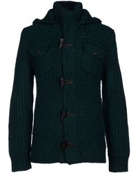 4 Four Messagerie - Cardigan - Lyst
