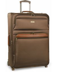 Tommy Bahama - Designer Closeout Trip To Paradise 28 Rolling Suitcase - Lyst