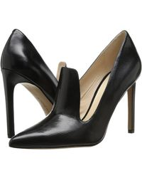 Nine West Black Thorie - Lyst